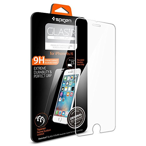 custodia iphone 6 amazon basics